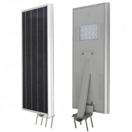 Ims iluminacion - Lamparas solares interior ...