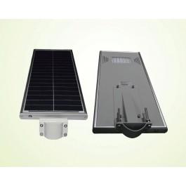 Ims iluminacion for Alumbrado solar jardin
