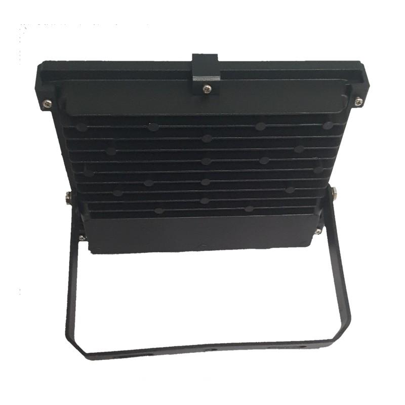 Luminaria led solares 6w con panel solar exteriores y for Luminarias para jardines exteriores