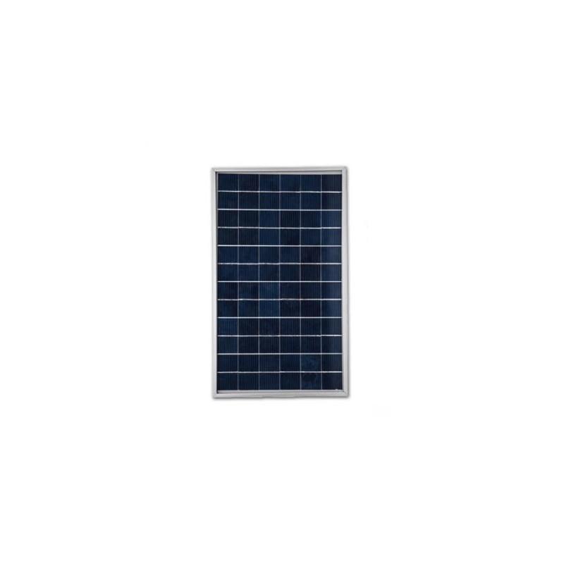 Luminaria led solares 10w con panel solar exteriores y for Alumbrado solar jardin