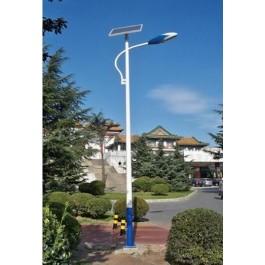 Ims iluminacion for Iluminacion solar para jardin